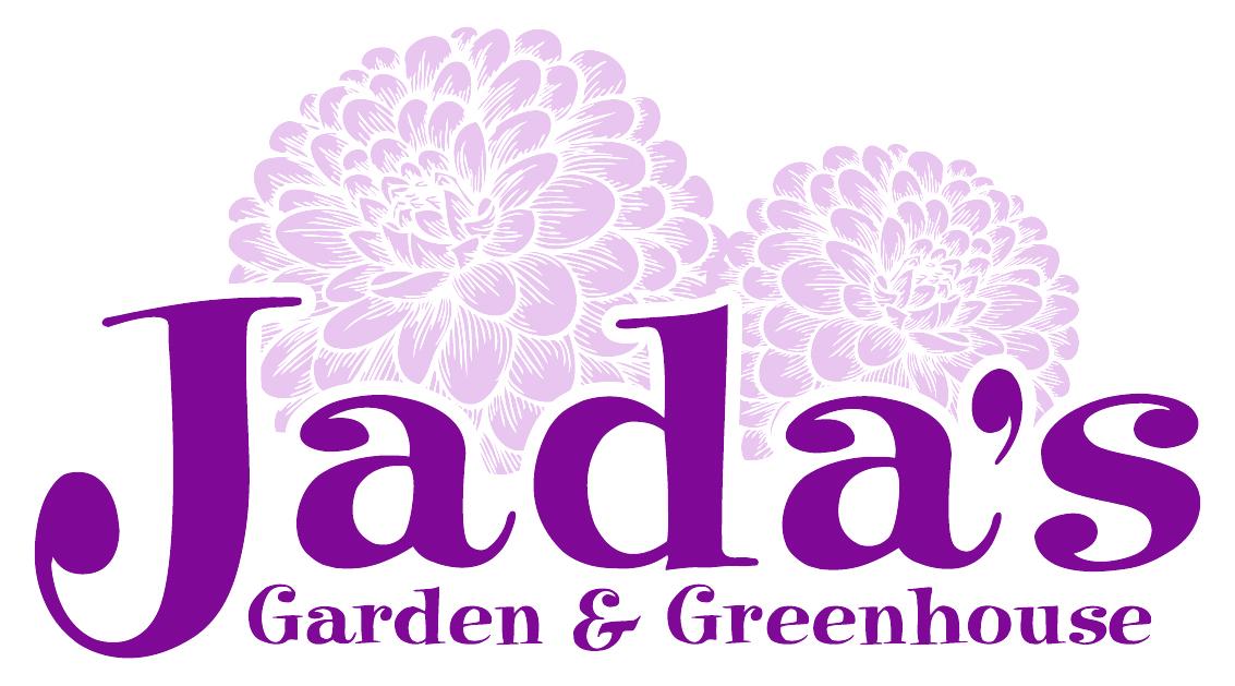 Jada's Garden