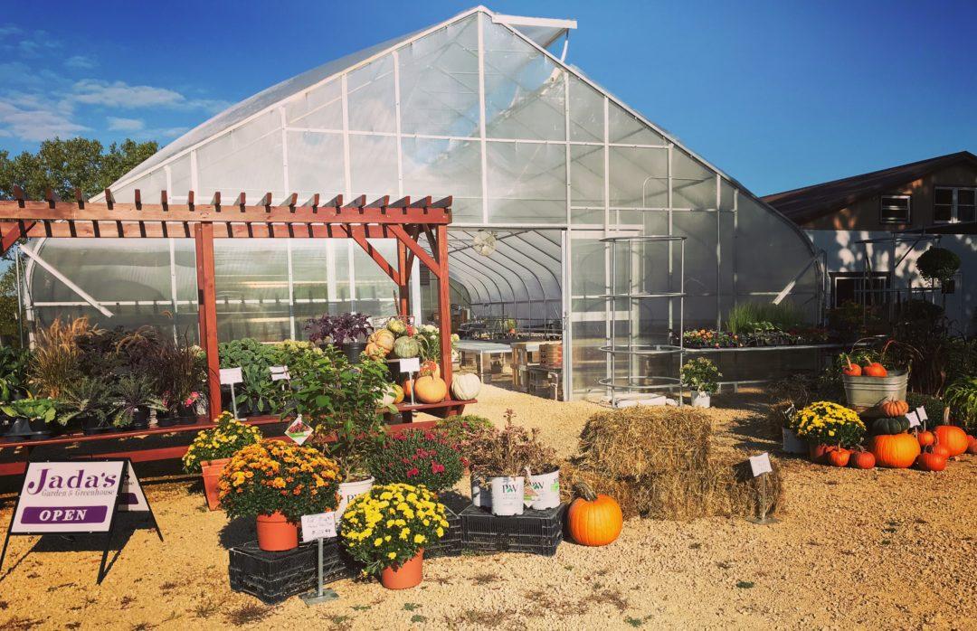 Fall Season Opening September 13th!